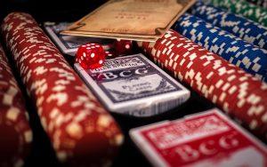 How do I win at blackjack?